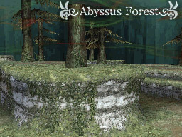 File:Ffccrof abyssusforest.jpg