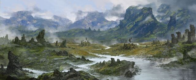 File:Fortress - Foggy Plains.jpg
