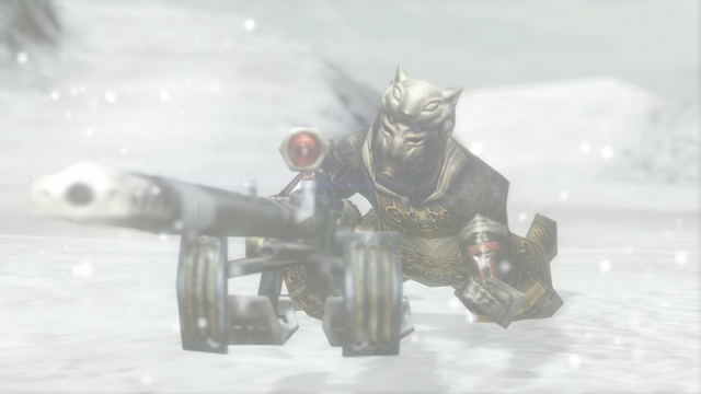 File:Militesi-sniper-Type0-HD.png