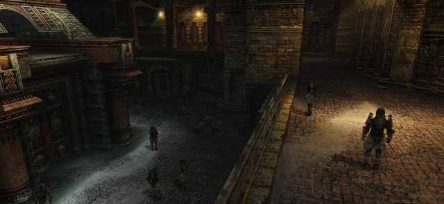 File:Nalbina dungeon.png