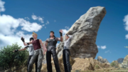 Photo-Op-Longwhythe-Mountain-FFXV