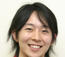 Tomoya Asano
