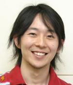 TomoyaAsano