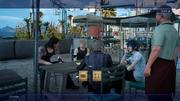 Tozus-Counter-Restaurant-FFXV