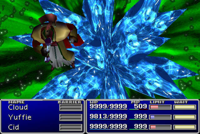 File:Ultimate End 7.png