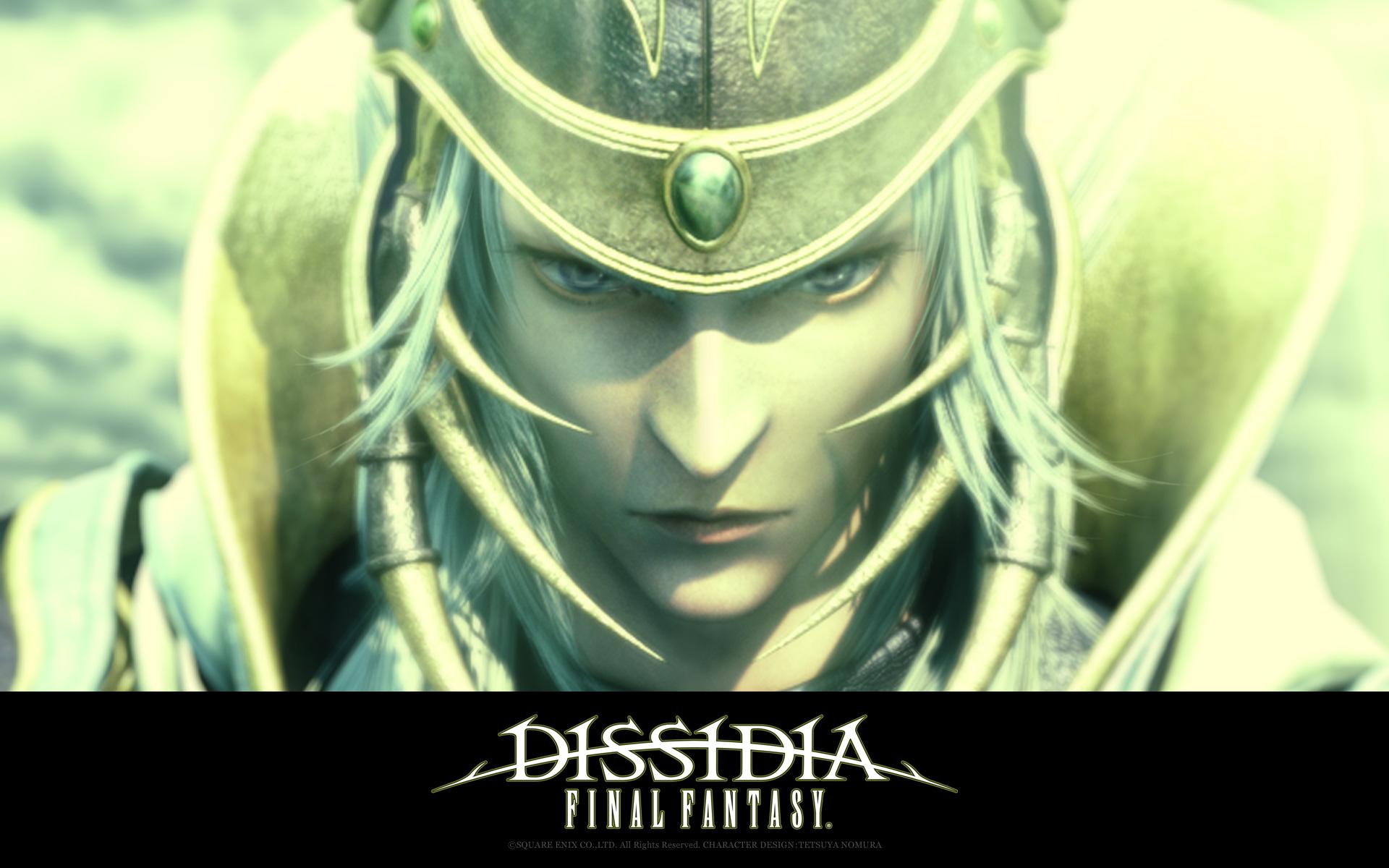 dissidia final fantasy wallpapers final fantasy wiki fandom rh finalfantasy fandom com