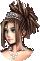 Yuna Dissidiaicone3