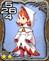 032b White Mage.png