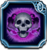 FFBE Black Magic Icon 11
