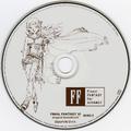 FFIV-V-VI GBA Disc6