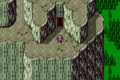FFIV Mount Ordeals GBA.png