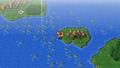 FFIV PSP Adamant Isle Grotto WM.png