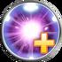 FFRK Dark Flare Star Icon