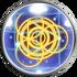 FFRK Element of Treachery Icon