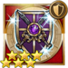 FFRK Force Shield FFV