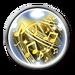FFRK Goddess's Hymn Icon
