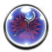 FFRK Magic Break Icon
