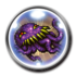 FFRK Orthros Icon