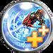 FFRK Ragnarok Blade Icon
