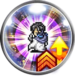 FFRK Seraphic End Icon