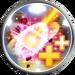 FFRK Sudden Smite Icon
