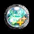 FFRK Trickster Icon