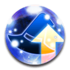 FFRK Unknown Wedge RM Icon 2