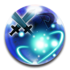 FFRK White Mage Wonder Icon