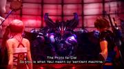 FFXIII-2 Proto fal'Cie Adam 3