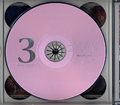 FFX OST Disc3
