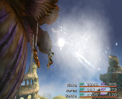 File:FFX Swallow 2.png