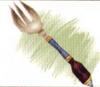 Fork FFIX