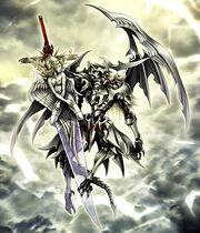 LoV-Grendel