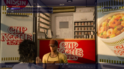 Noodle-Wagon-Shop-Lestallum-FFXV