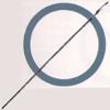 File:Spear.jpg