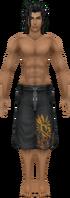 Zack-ccvii-swimwear