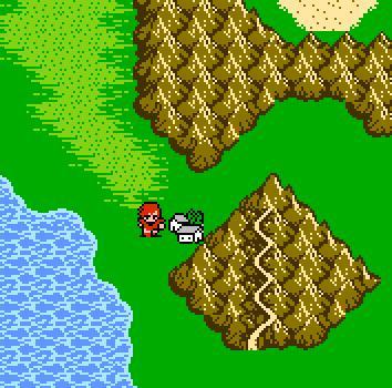 File:Canaan NES map.jpg