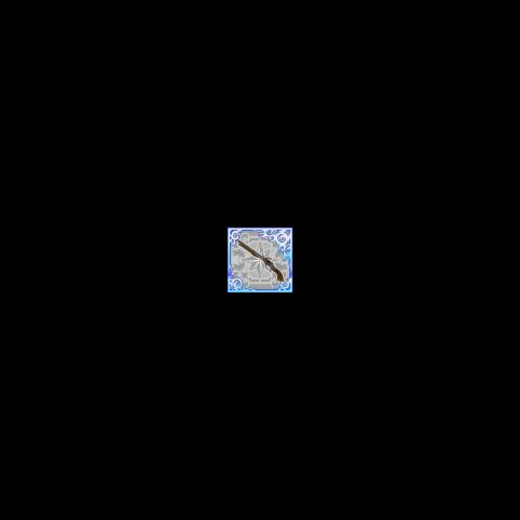 Capella (SSR).