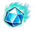 FFBE Hope Diamond