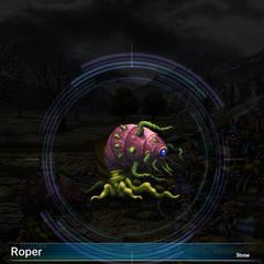 Roper (2).