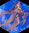 FFD2 Deathlord Halicarnassus