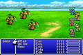FFIV GBA Defend.png
