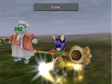 Wht Mag (Final Fantasy IX)