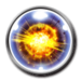 FFRK Flame Offering Icon