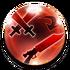 FFRK Gunblade Icon
