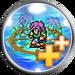 FFRK Phantom FFV Icon
