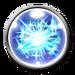 FFRK Splash Bite Icon