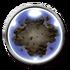 FFRK Stoneja Icon