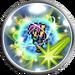 FFRK Syldra's Grace Icon