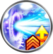 FFRK Ultima Frost Icon